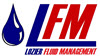 Lozier Fluid Management